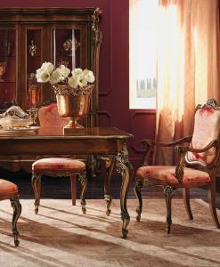Emejing mobili in stile barocco ideas - Mobili in stile barocco ...