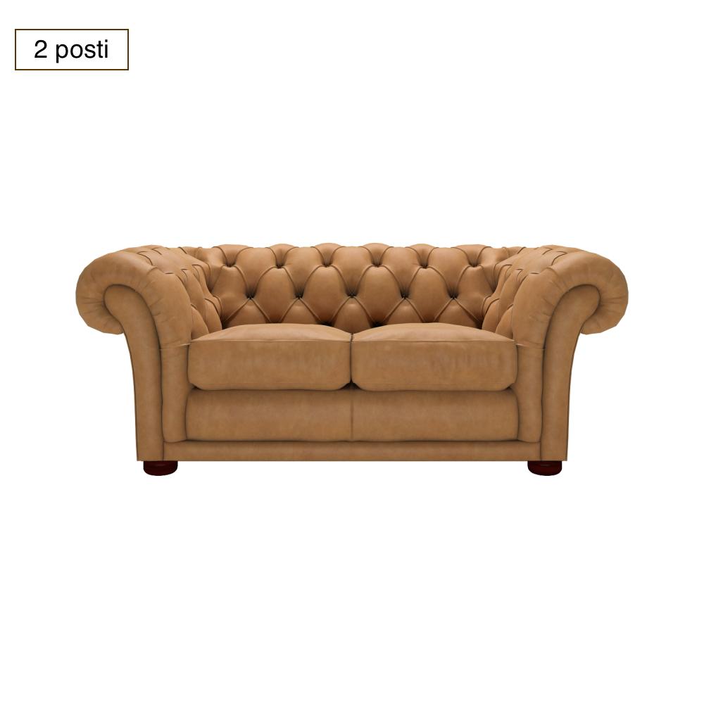 Churchill divani chesterfield e poltrone divani e - Fusti divani e poltrone ...