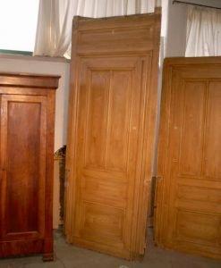 Antiquariato e mobili antichi da restaurare - Mobili vecchi da restaurare ...