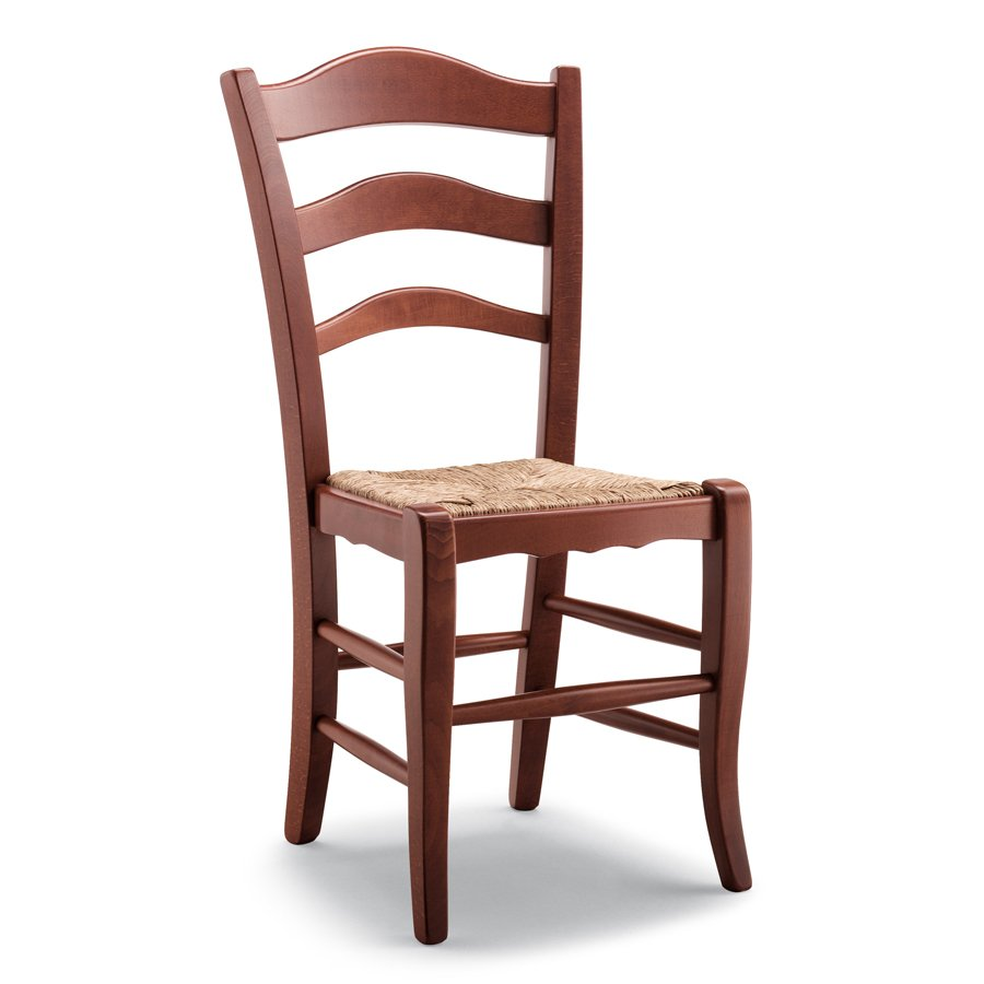 Sedia montanara antiquariato e mobili in stile for Outlet mobili verona