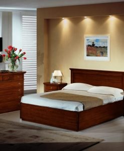 camere da letto Archivi - Antiquariato e Mobili in Stile ...