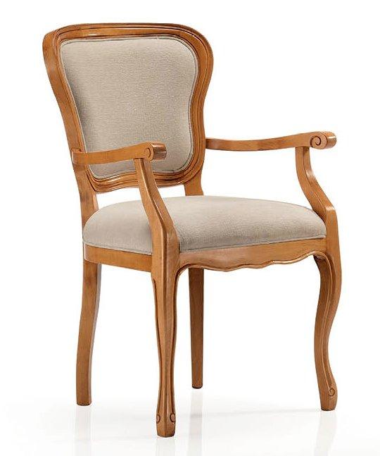 Capotavola elvira antiquariato e mobili in stile for Outlet mobili verona