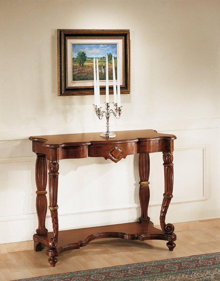 Consolle mobili in stile linea la maison - La maison mobili ...