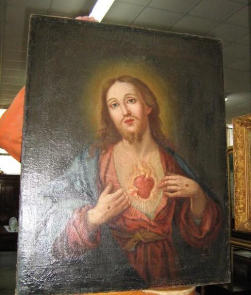 Dipinto originale su tela