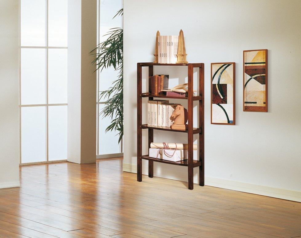 Etag re mobili in stile linea la maison - La maison mobili ...