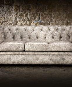 Chesterfield divani chesterfield e poltrone divani e for Divano winchester
