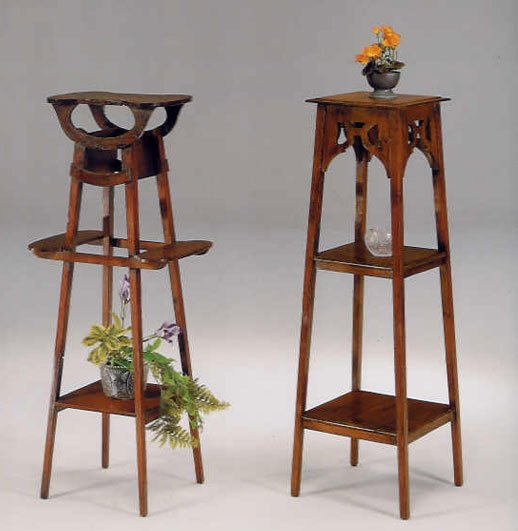 Portavasi antiquariato e mobili in stile chiaramonte for Outlet mobili verona