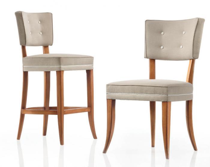 Sedia anni u with sedie anni 50 - Sedie design anni 50 ...