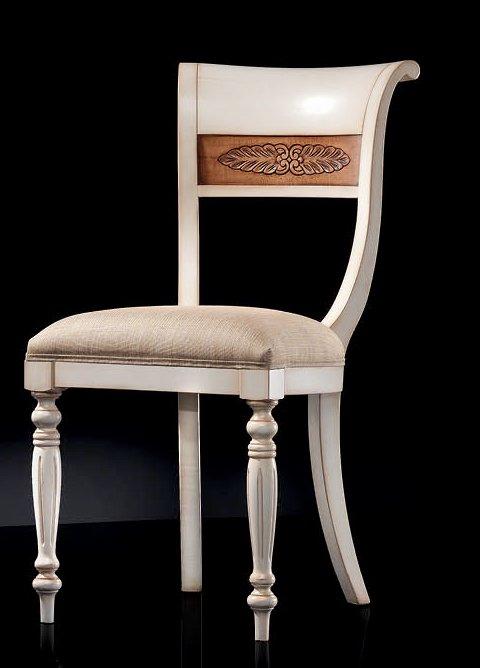Sedia pergamena antiquariato e mobili in stile for Outlet mobili verona
