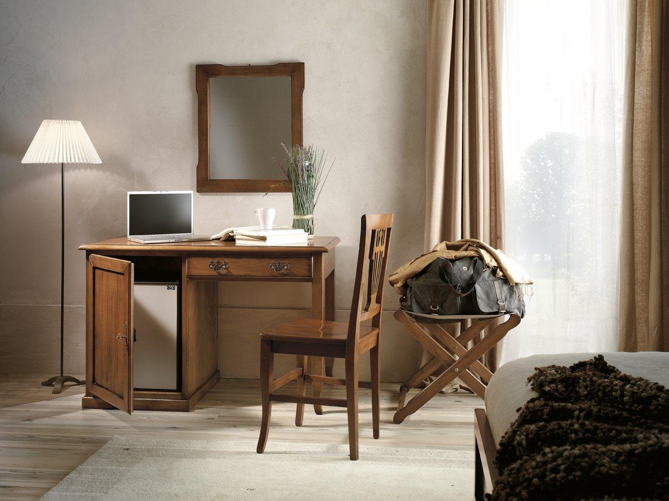 Specchiera mobili in stile linea la maison - La maison mobili ...